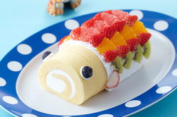 こいのぼりケーキ_900×600.jpg