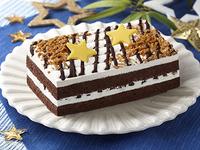 tanabata-cake-milk-choco.jpg