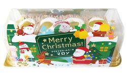 181221_クリスマスロールケーキ・マロン高 - コピー.jpg