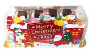 181221_クリスマスロールケーキ・生チョコHP.jpg
