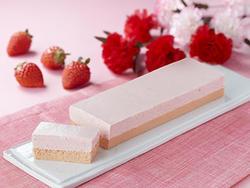 苺のチーズケーキ.jpg