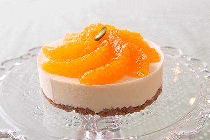 オレンジレアチーズケーキ.jpg