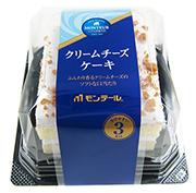 p-3p-cream-cheezecake.jpg