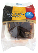 p-4p-berugi-chocola-putieclair.jpg