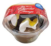 p-putiverinu-chocola-orangu.jpg