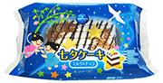 p-tanabata-cake-milk-choco.jpg