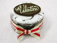 classic chocolat.jpg