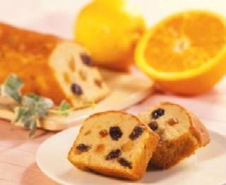 jukusei fruit cake.jpg